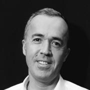 Jean-Claude Sanudo