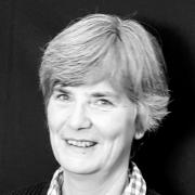 Anne Albert