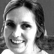 Christelle Anceau