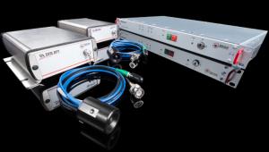 Lasers continu Mid-IR et THz