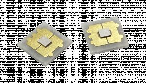 LEDs MIR nanoplus
