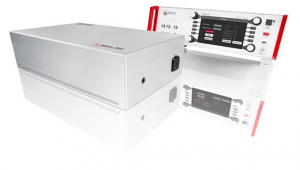 Diode Laser TopWave 405