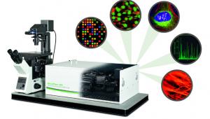 Microscopie FLIM, FCS et STED