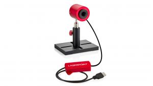 Tête de mesure de puissance et d'énergie laser