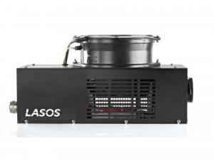 Lasers Ar ionisé