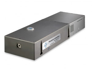 Lasers ns OPO 1550nm