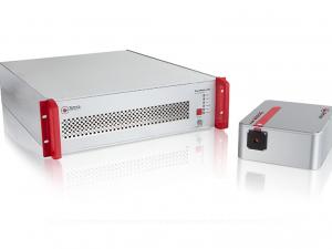 Laser à fibre fs 920nm