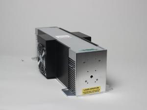 Lasers CO2 Céramique