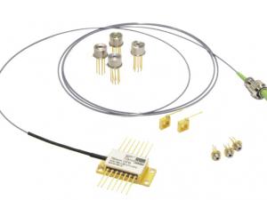 Diodes laser DFB