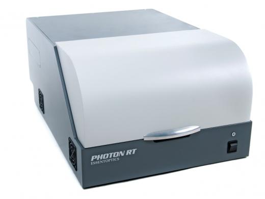 Spectrophotomètre Essent Optics