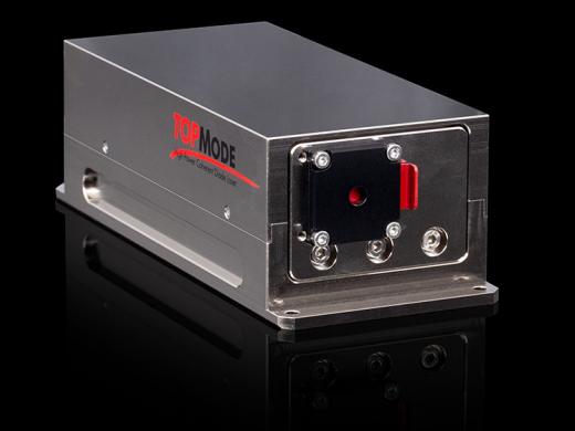 Diode Laser SLM visible -TopMode