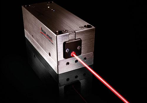 Module diode laser stabilisée