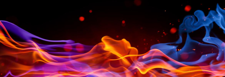Opton Laser International - Experts en lasers et photonique