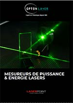 Catalogue Laserpoint